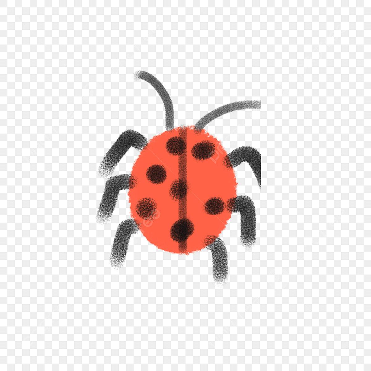 セブンスターワーム 漫画の動物 動物のイラスト 美しい昆虫 漫画の