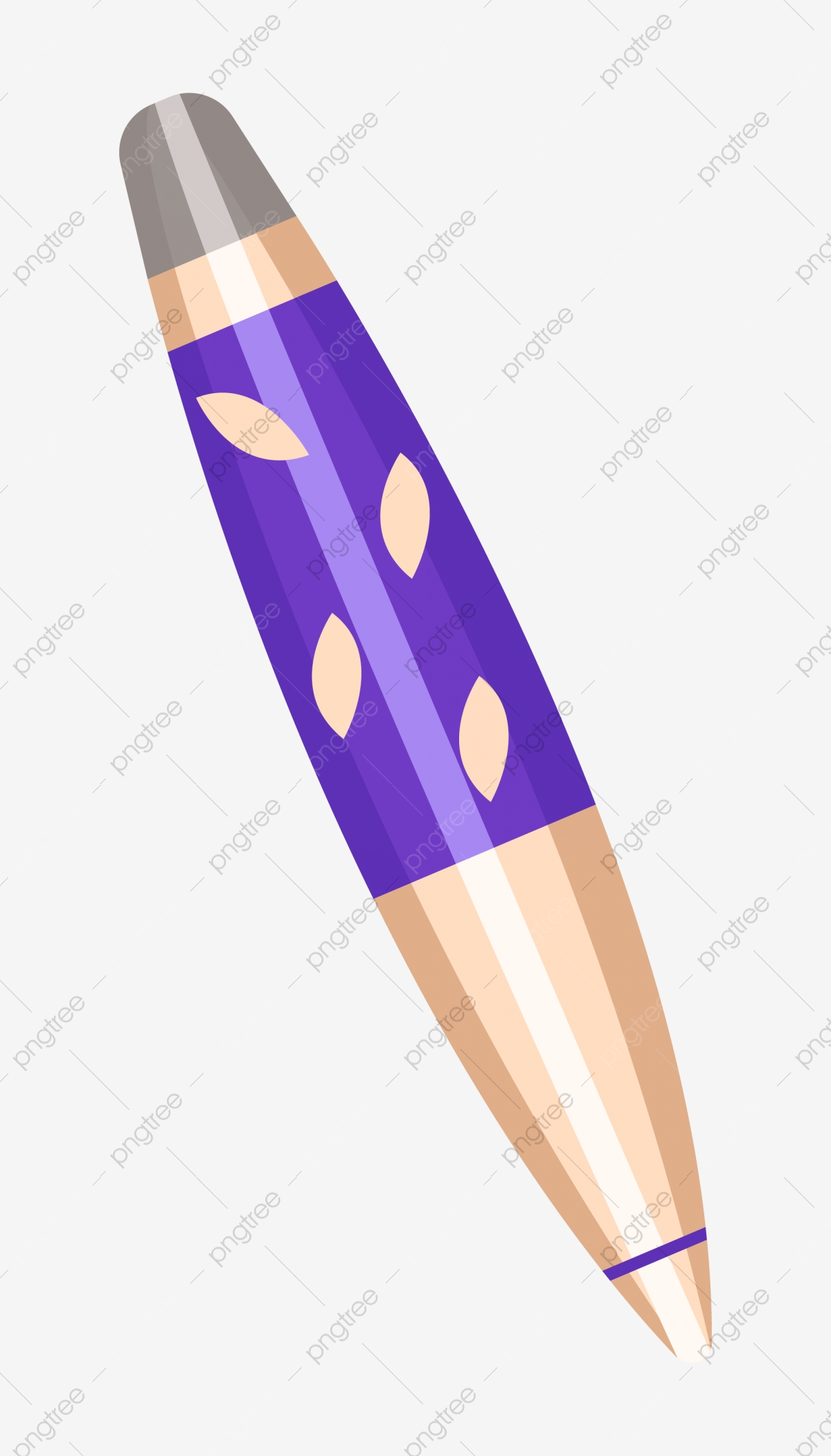 cute fat climbing pen illustration pen purple pen fat pen png and vector with transparent background for free download https pngtree com freepng cute fat climbing pen illustration 4598525 html