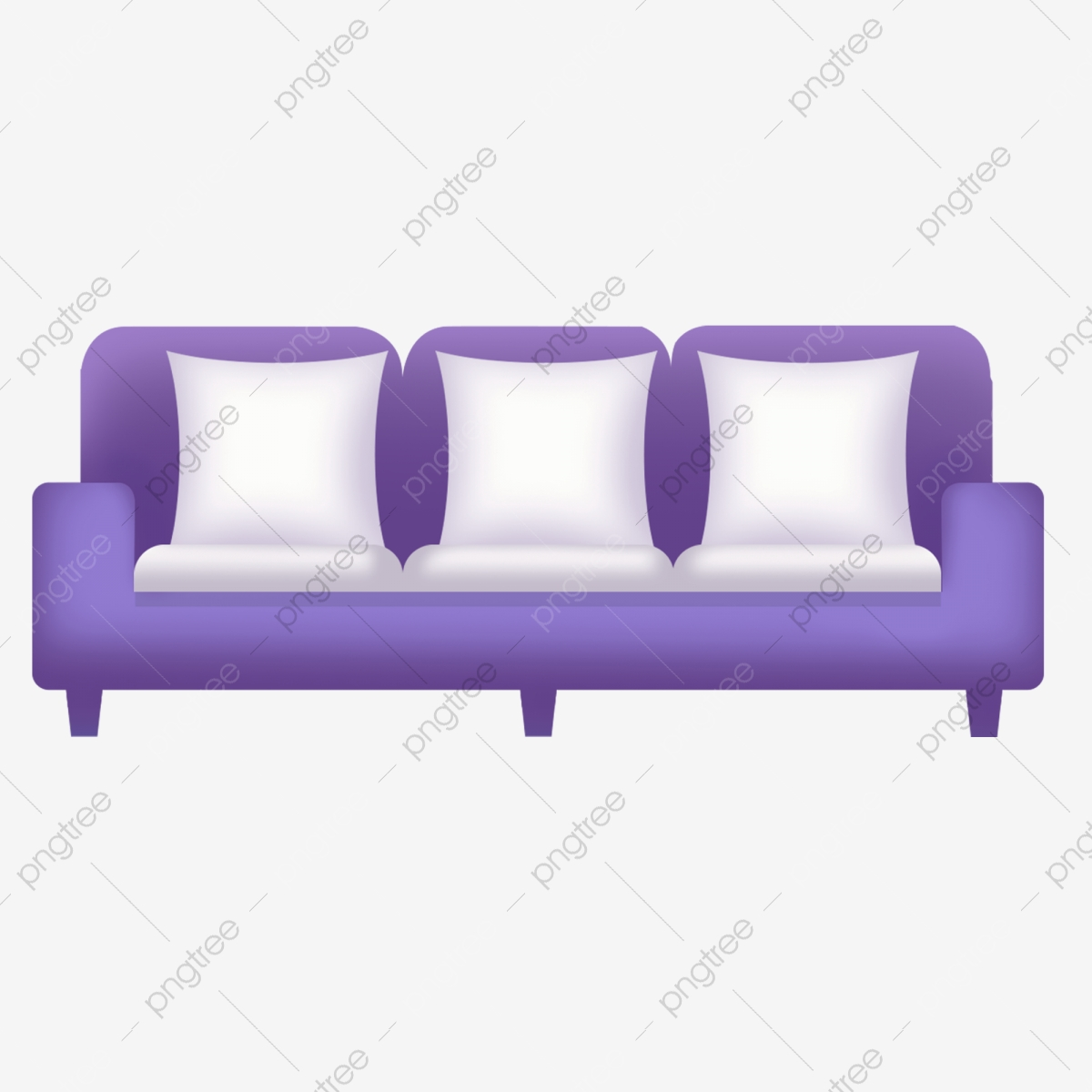 Strange Purple Sofa Free Illustration Beautiful Sofa Furniture Theyellowbook Wood Chair Design Ideas Theyellowbookinfo