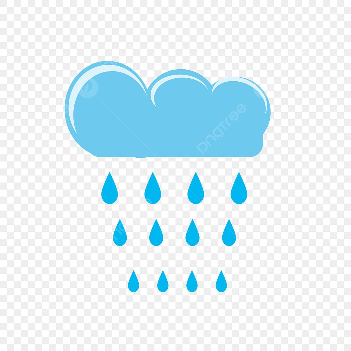gambar lukisan tangan kreatif awan kartun awan png percuma untuk tarik hujan awan awan lukisan tangan kreatif awan kartun awan awak dilukis png dan psd untuk muat turun percuma https ms pngtree com freepng creative cartoon hand painted cloud png free cloud 4601342 html