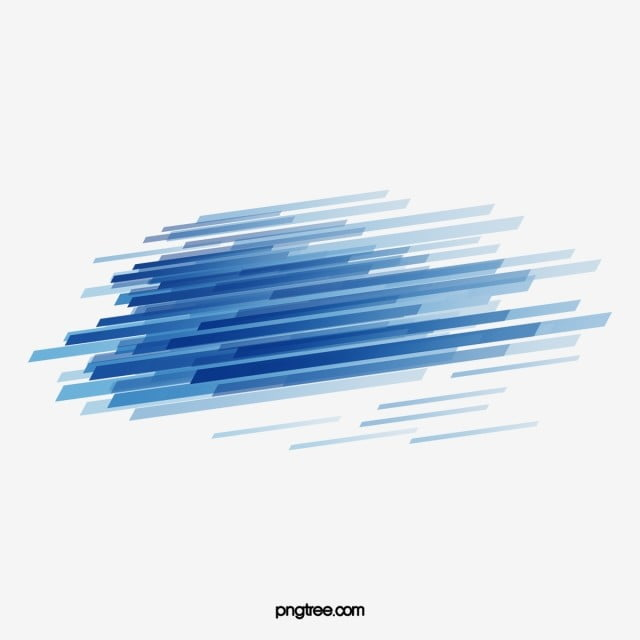 blue abstract png  vector  psd  and clipart with