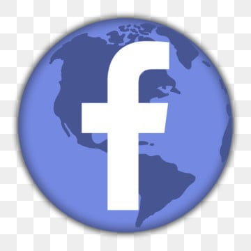 facebook icons fb icon and logo png and vectors for free download pngtree facebook icons fb icon and logo png