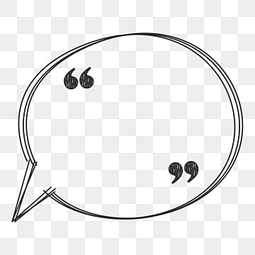 speech bubble png images vector and psd files free download on pngtree speech bubble png images vector and