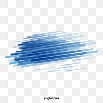 Blue Abstract Png Vector Psd And Clipart With Transparent