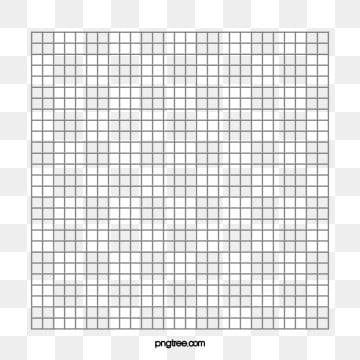 Grid Vector Png Images Transparent Grid Grid Lines Grid Texture Vectors In Ai Eps Format Free Download On Pngtree Where can i change this to transparent or some other color, so that i can more easily differentiate what is really white and what is transparent in. grid vector png images transparent