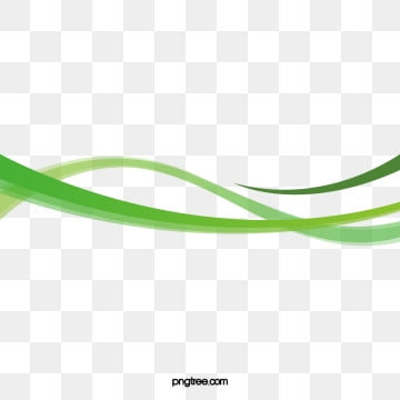 Curve Png Images Vector And Psd Files Free Download On Pngtree