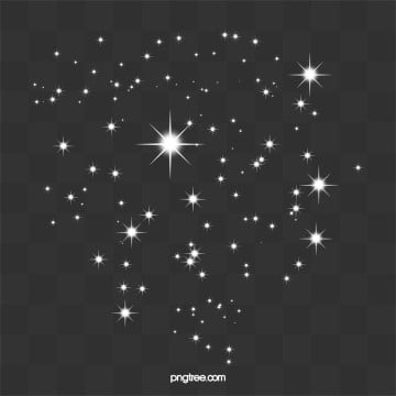 Shine Png Images Vector And Psd Files Free Download On Pngtree Blue stars shine, blue, shine png. shine png images vector and psd files