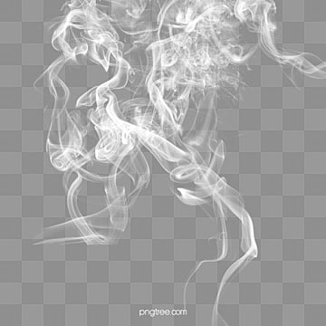 white smoke png vector psd and clipart with transparent background for free download pngtree white smoke png vector psd and