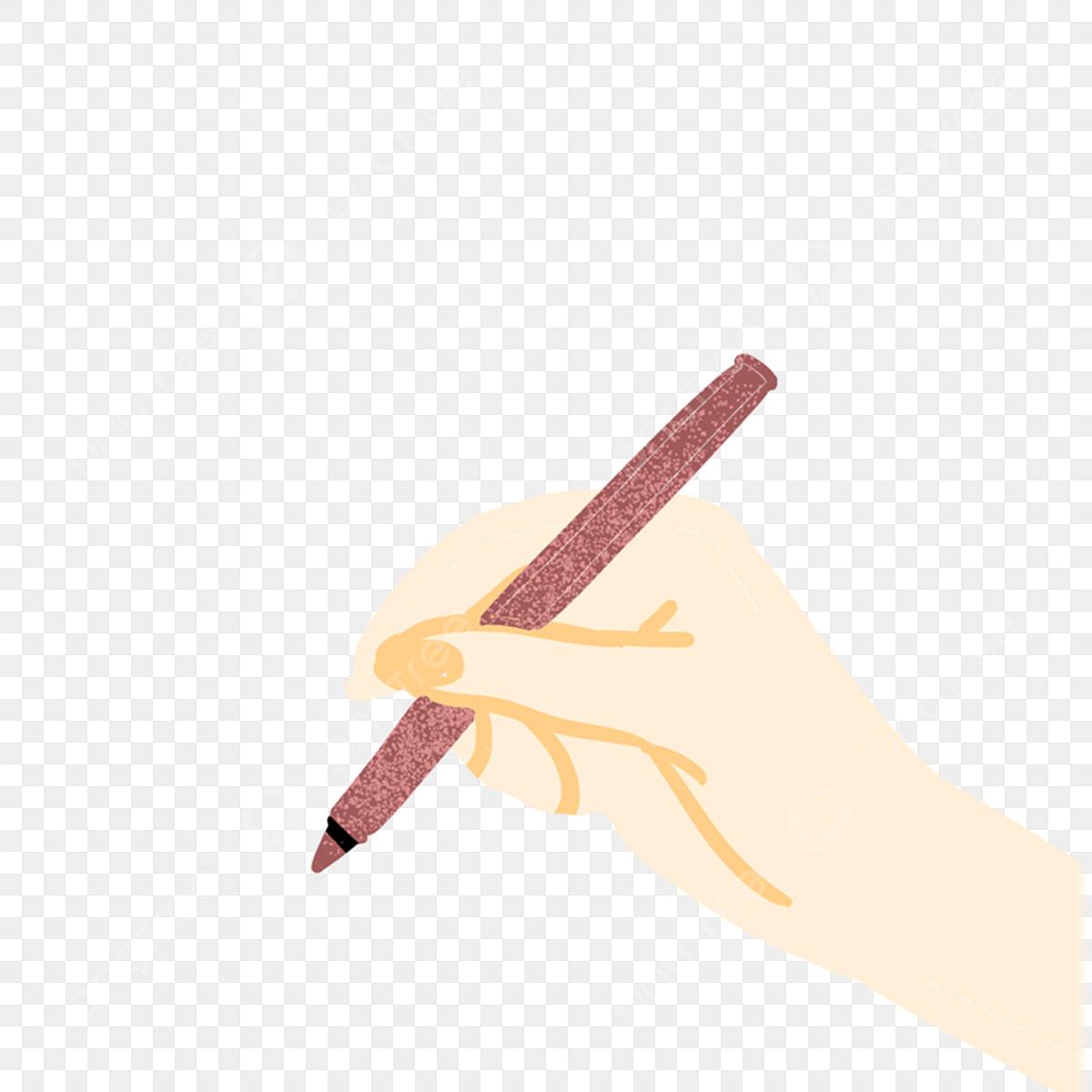 الكرتون القلم خريطة مجانية زر اليد الحرة الكرتون زر اليد الحرة كرتون قلم خريطة مجانية زر اليد الحرة Png وملف Psd للتحميل مجانا