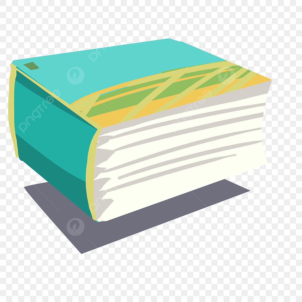 كتب كتب كتب كتب مدرسية توضيحي رسوم إيضاحية للكتاب كتب قصص Png وملف Psd للتحميل مجانا