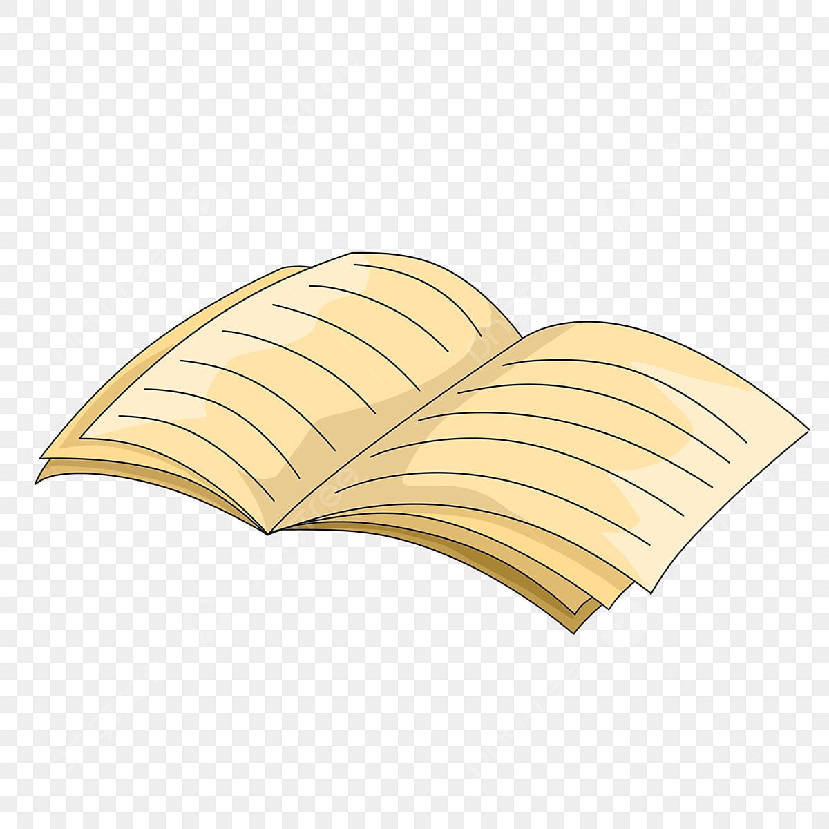 Livre Livre Ouvert Livre Ancien Illustration De