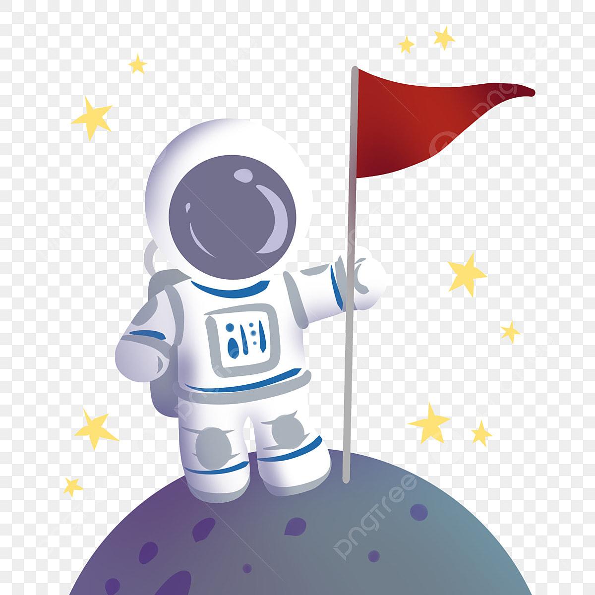 Gambar Bendera Merah Angkasawan Putih Bintang Lima Bintang Kuning Bendera Merah Angkasawan Putih Kuning Lima Bintang Menunjukkan Png Dan Psd Untuk Muat Turun Percuma