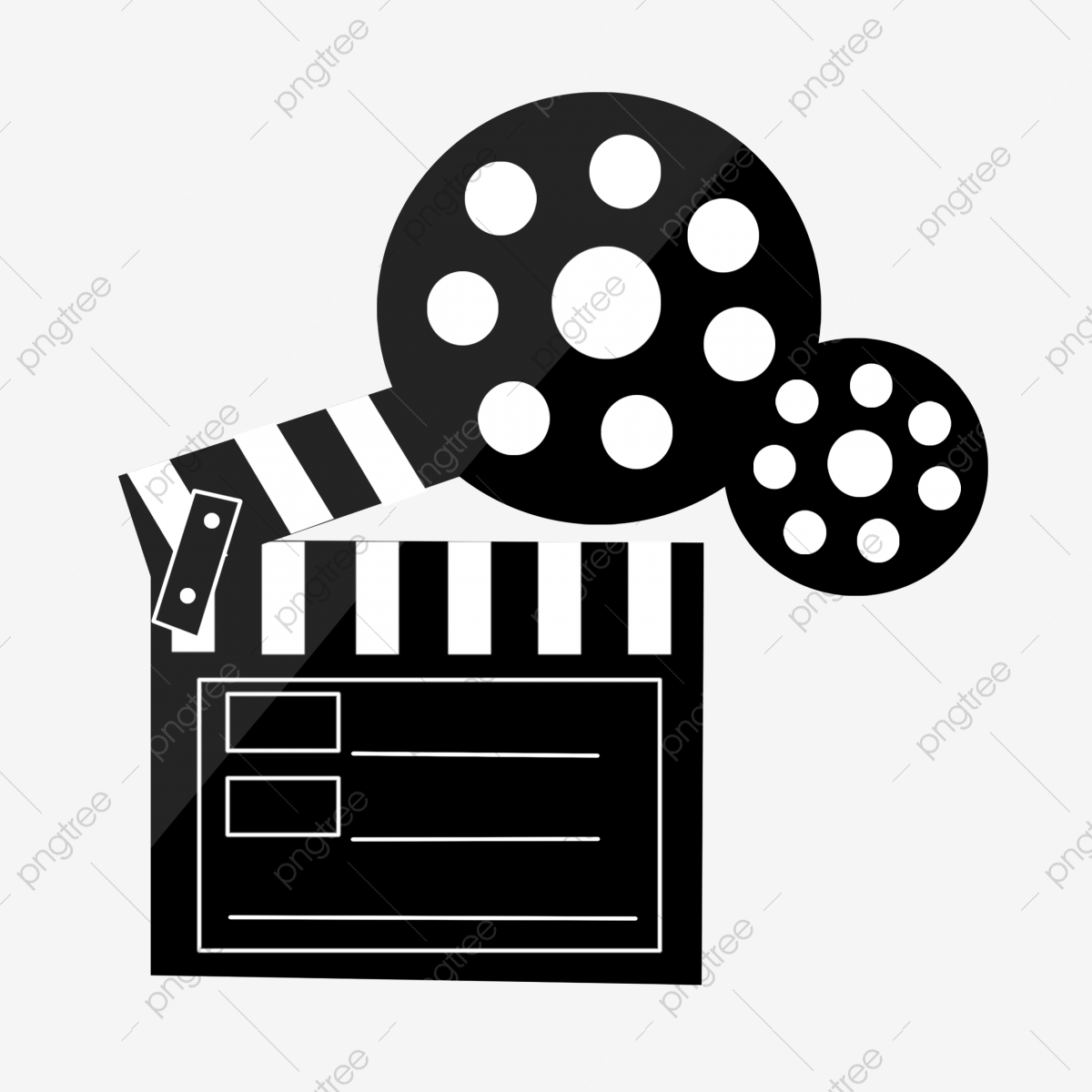 Cinema Theater Drapes And Stage Curtains Theatre Film PNG, Clipart, Angle,  Area, Black, Black And White,