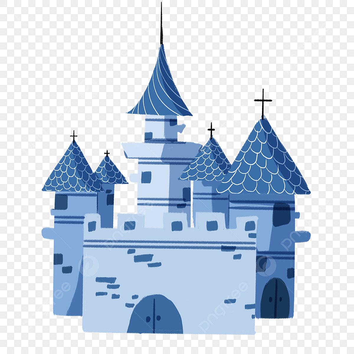 9800 Gambar Rumah Istana Sederhana HD Terbaik