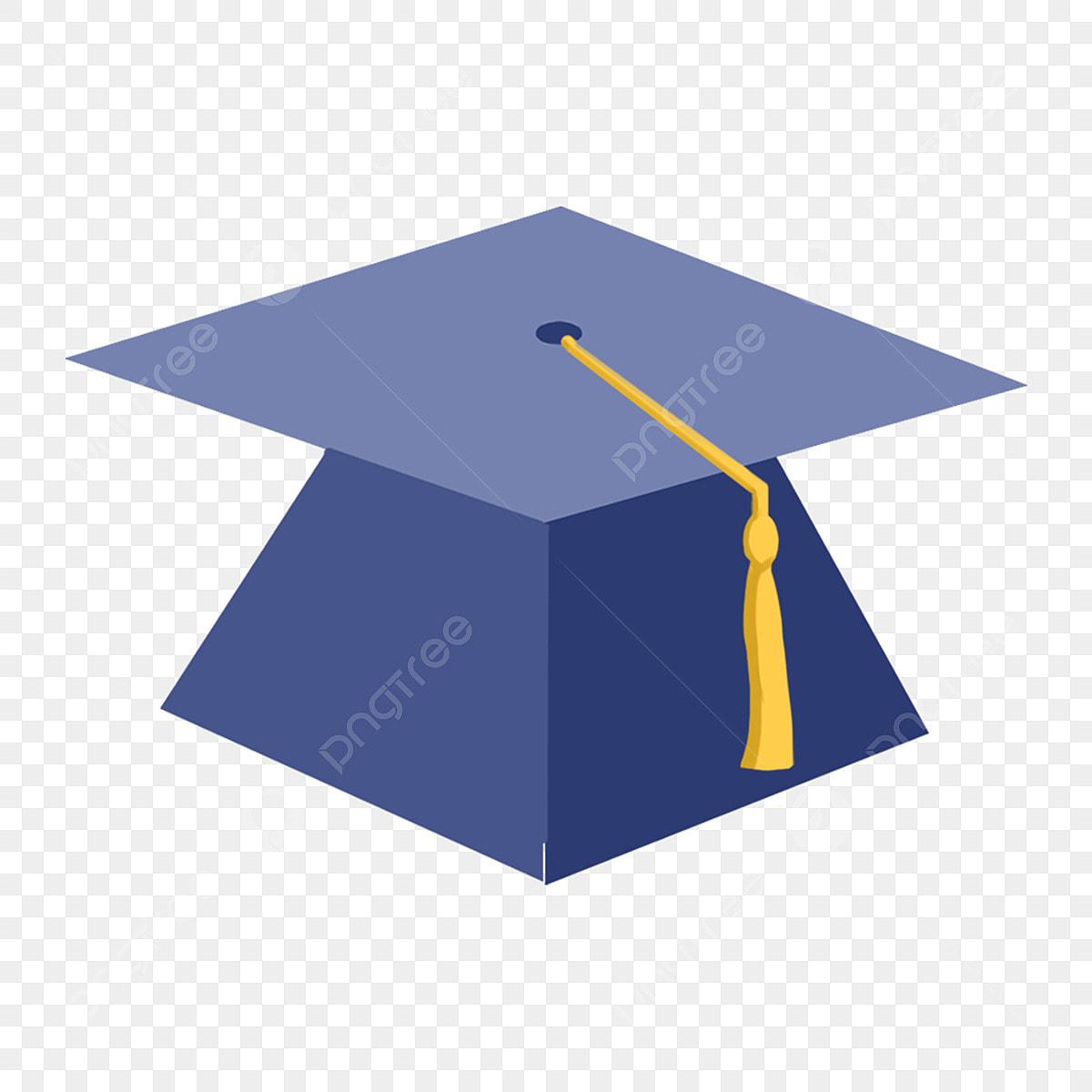 FULL TUTORIAL | My Money GRADUATION CAP with tassel and DIPLOMA ... | 1200x1200