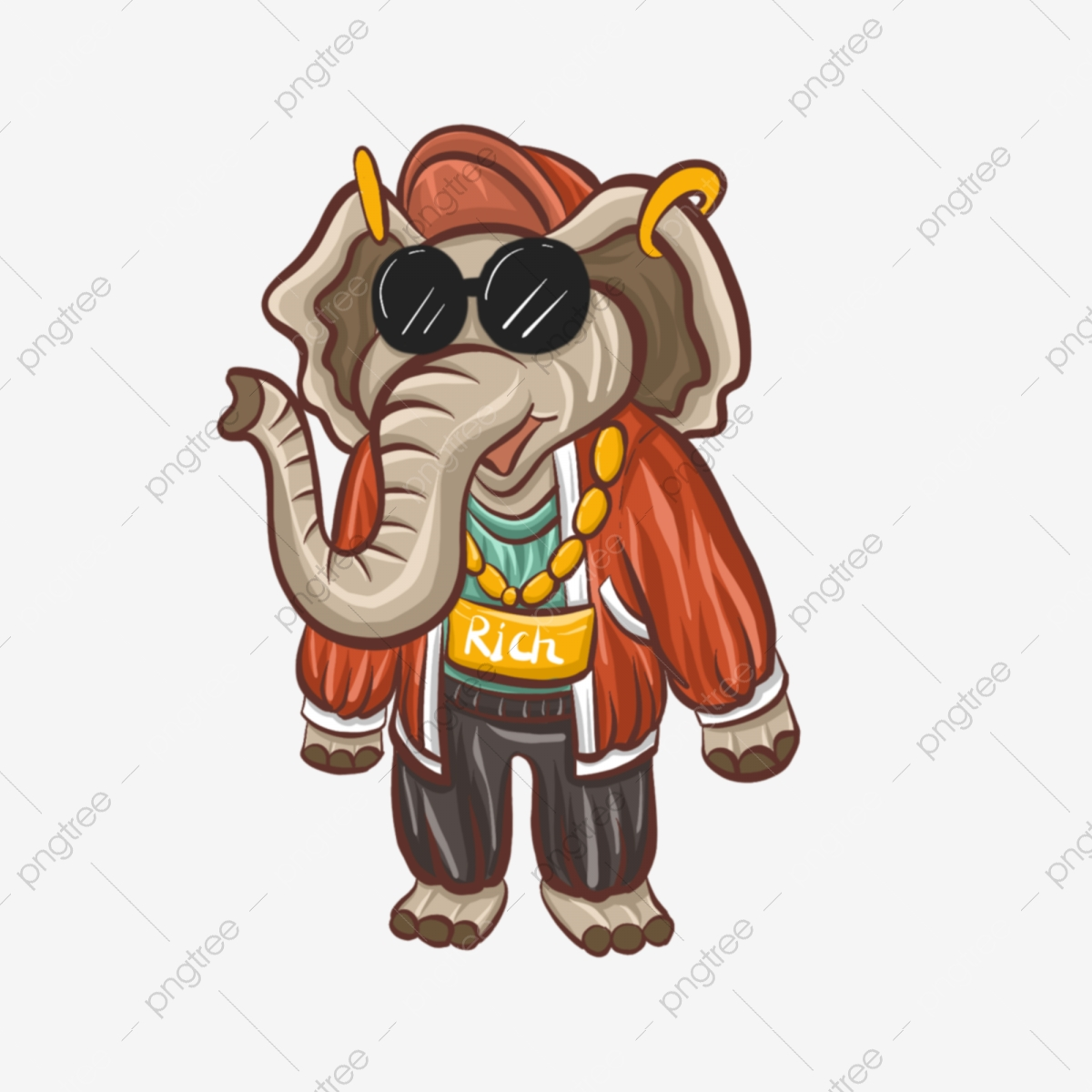Cartoon Elephant Png Download Elephant Cartoon Animal Animal Illustration Png Transparent Clipart Image And Psd File For Free Download Also, find more png clipart about business clipart,wildlife clipart,people clipart. https pngtree com freepng cartoon elephant png download 4654686 html