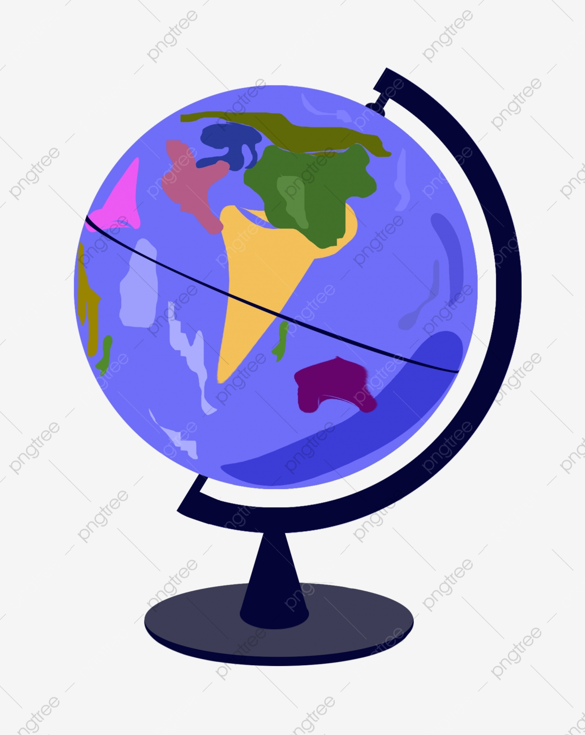 Cartoon Globe Model Illustration Globe Earth Office Png Transparent Clipart Image And Psd File For Free Download Doraemon batman new hindi episode like. https pngtree com freepng cartoon globe model illustration 4624014 html