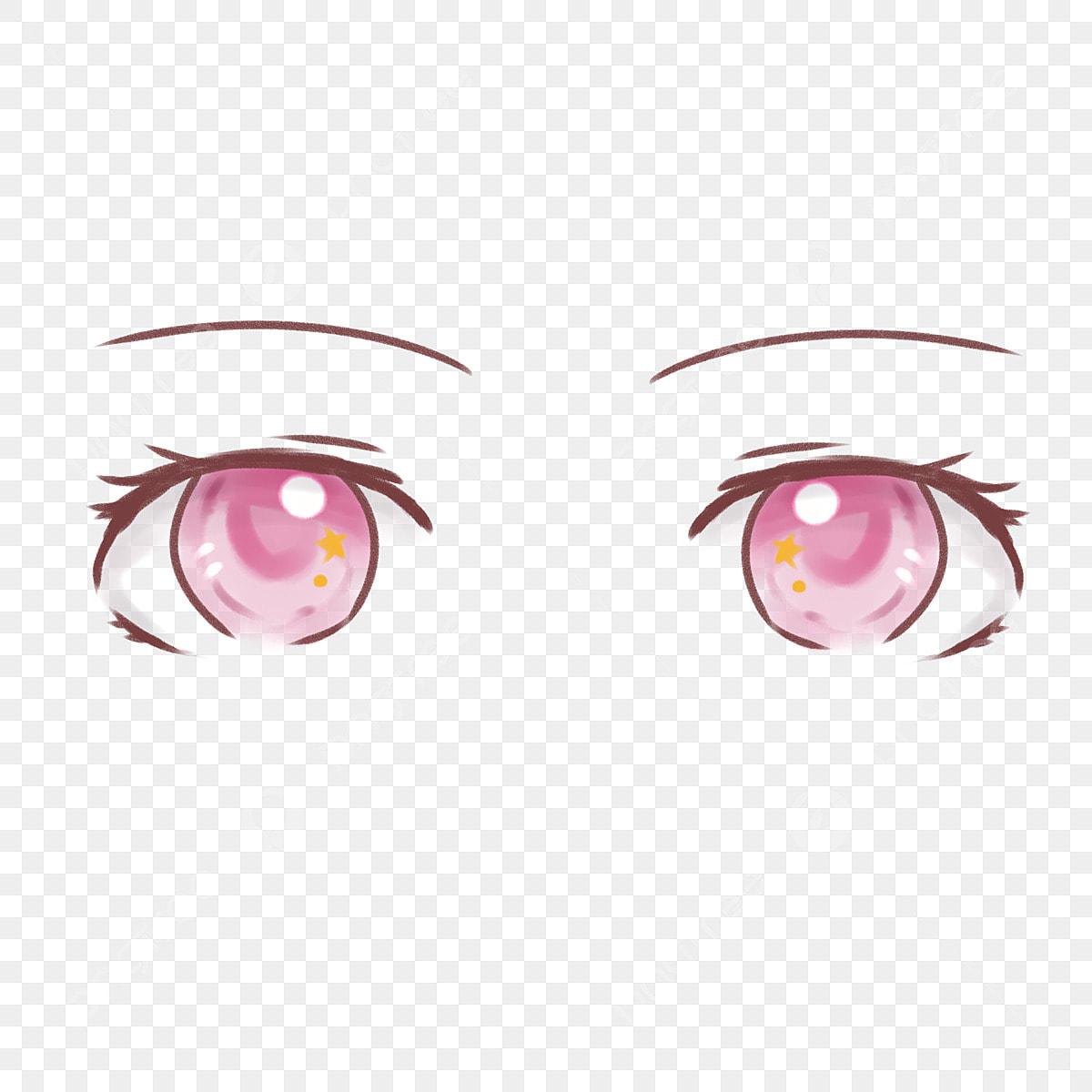 Desenho Animado Japones Japones Quadrinhos Cristal Brilhante Anime Estilo Olhos Grandes Historias Em Quadrinhos Animes Desenho Animado Imagem Png E Psd Para Download Gratuito