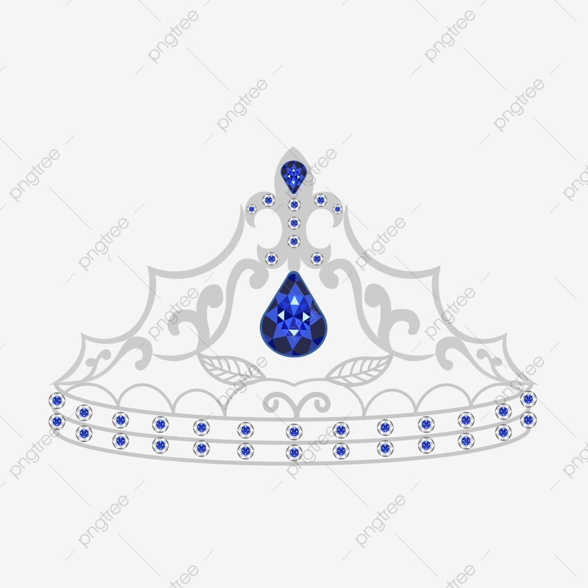 Silver Crown Png Images Vector And Psd Files Free Download On Pngtree 135,092 crown cartoons on gograph. https pngtree com freepng cartoon princess silver crown 4616505 html