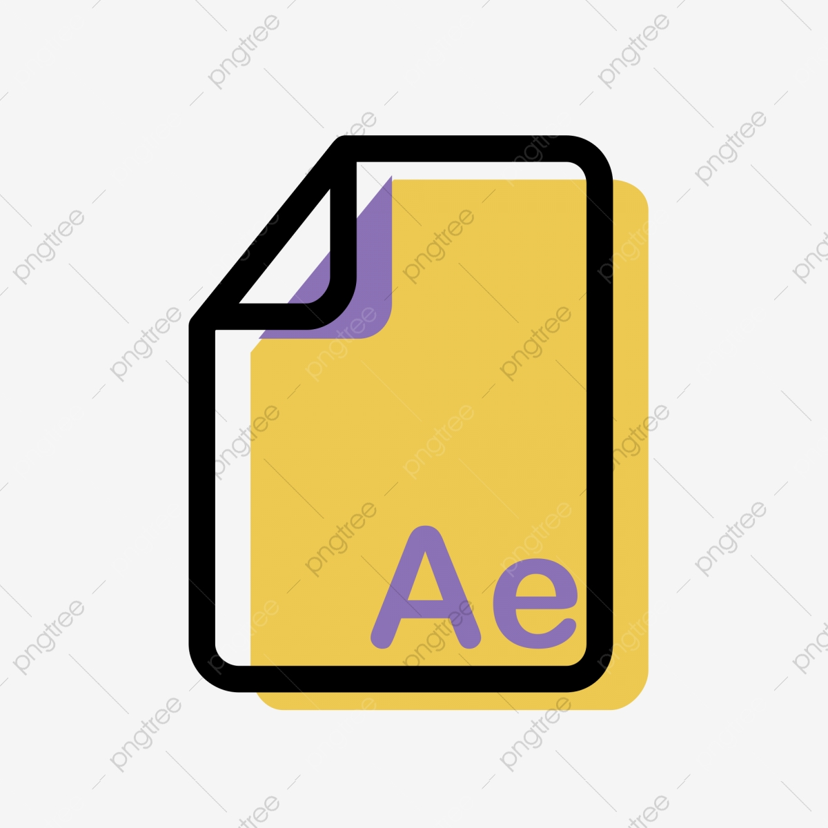 Cartoon Software Icon Free Clipart Software Icons Cartoon Icons Ae Format File Png Transparent Clipart Image And Psd File For Free Download