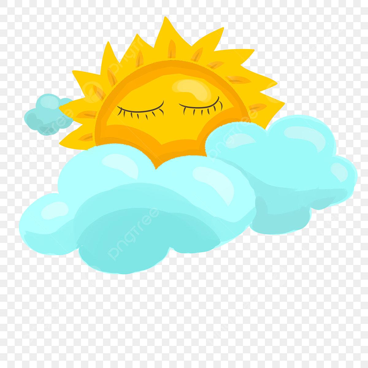 Pronóstico Del Tiempo Nublado Ilustración Del Tiempo Del Clima Pronóstico  Del Tiempo De Dibujos Animados Ilustración Del Clima Nublado Lindo, Tiempo,  Sol, Pronóstico Del Tiempo De Dibujos Animados PNG y PSD para