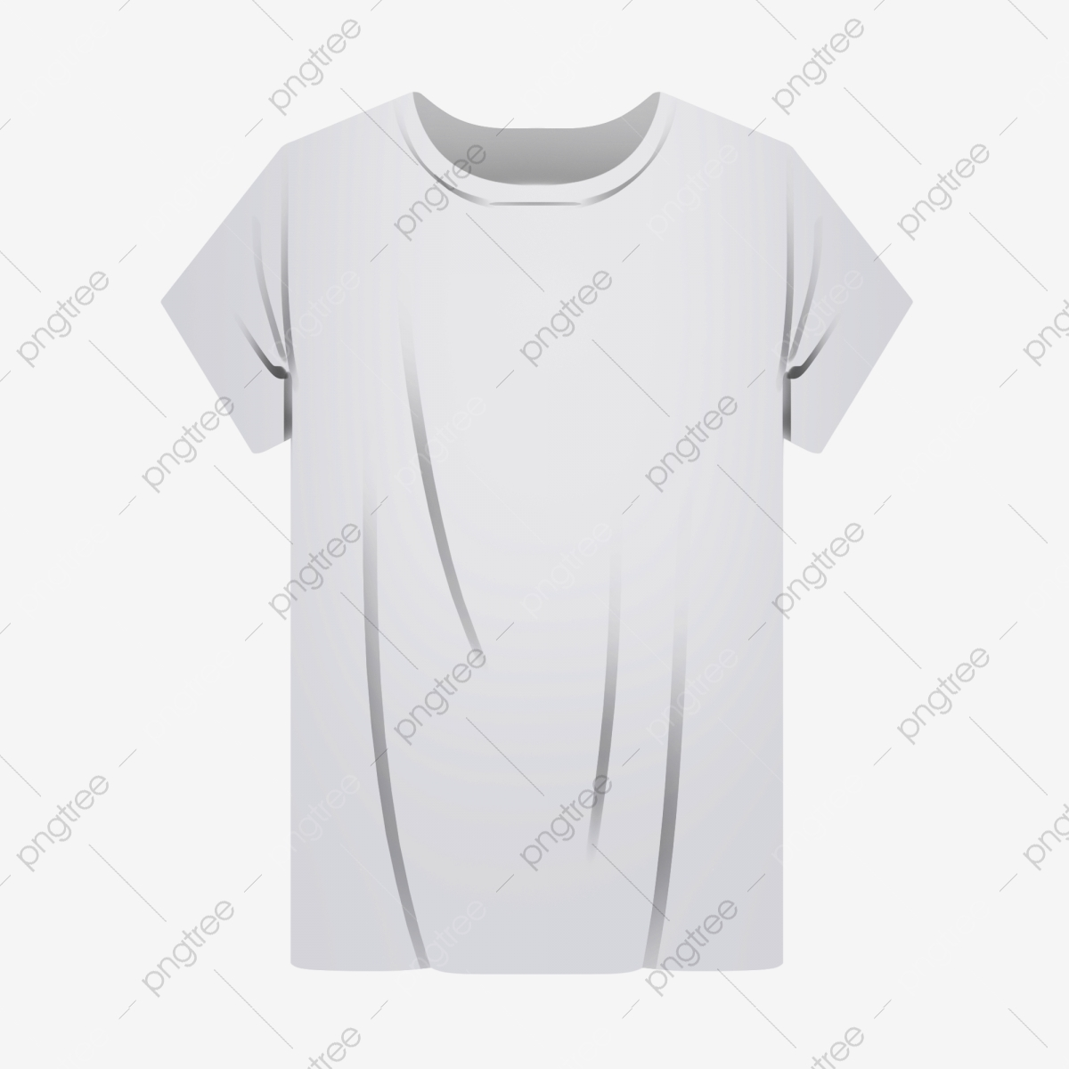 White T Shirt Png Images Vector And Psd Files Free Download On Pngtree