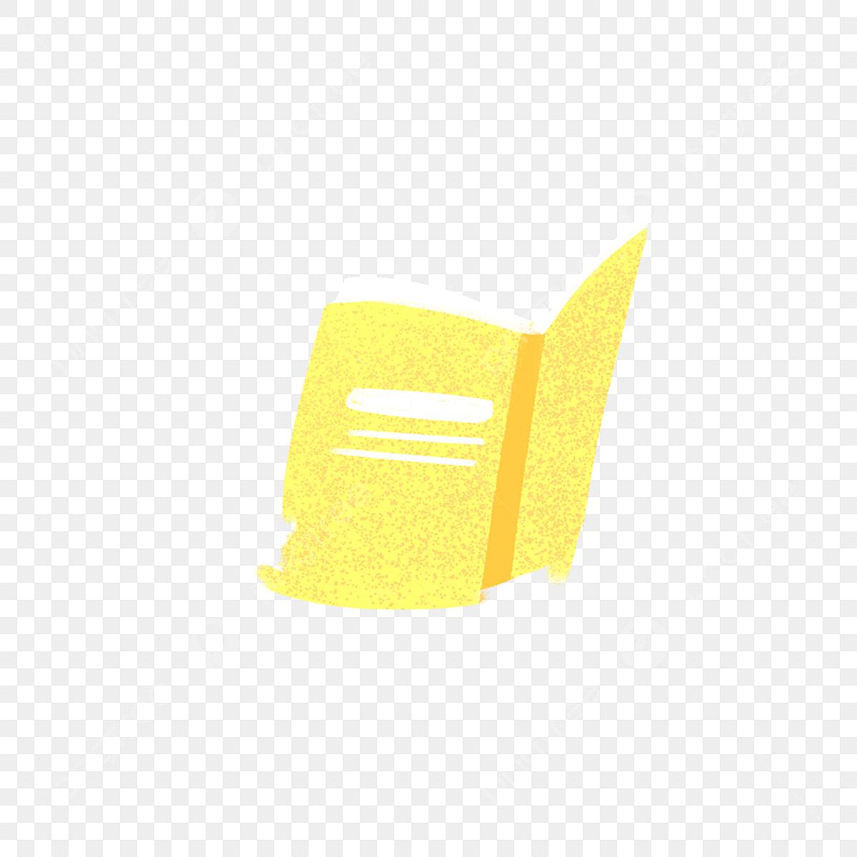 Livre Livre D Information Materiel D Etude Graphisme De