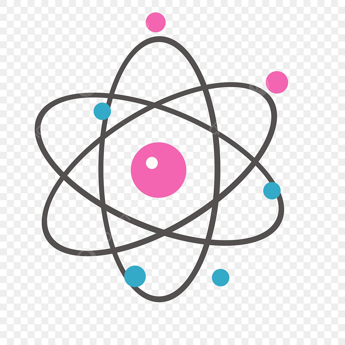 Estructura Molecular Molécula Química Química Molécula