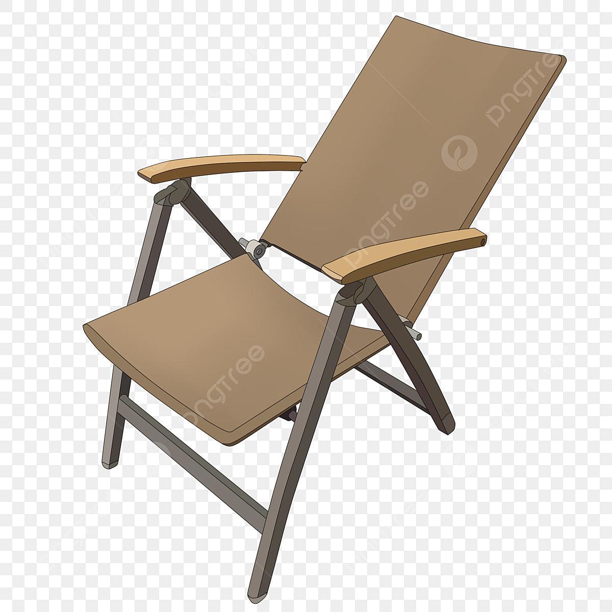 Comfortable Recliner Cartoon Furniture Furniture Chairs