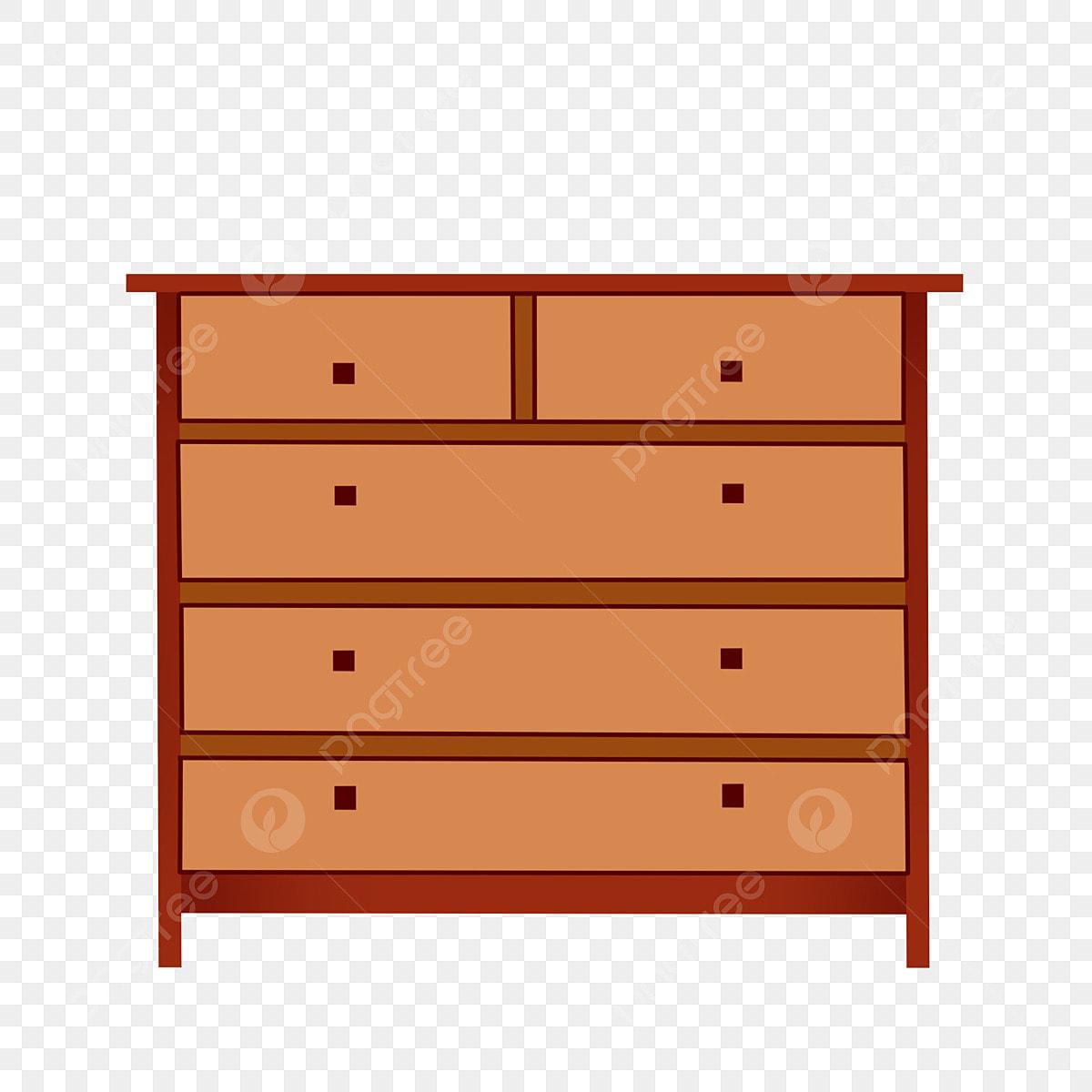 Plan De Meuble A Chaussures meubles meuble à chaussures bois massif meubles en bois