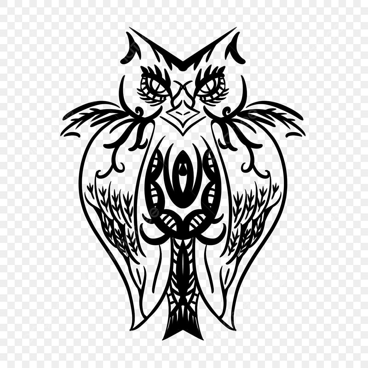 Tatouage Aigle Art De La Mode Modele Motif Tatouage Aigle Modele De Fichier Png Et Psd Pour Le Telechargement Libre