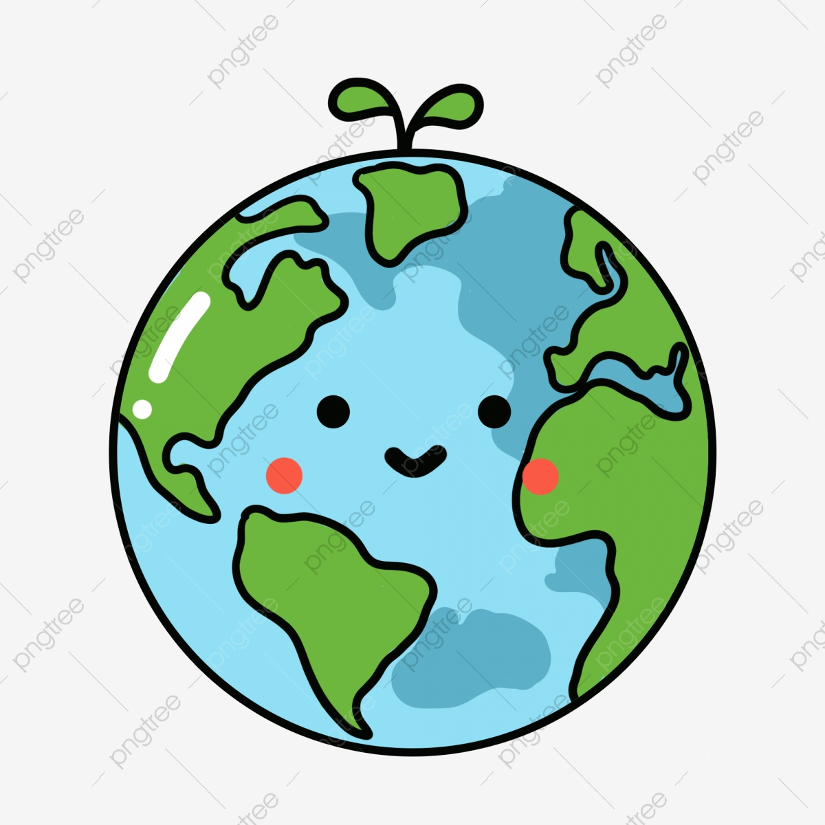 Green Earth Earth Plant Foliage, Foliage, Download, Green ...