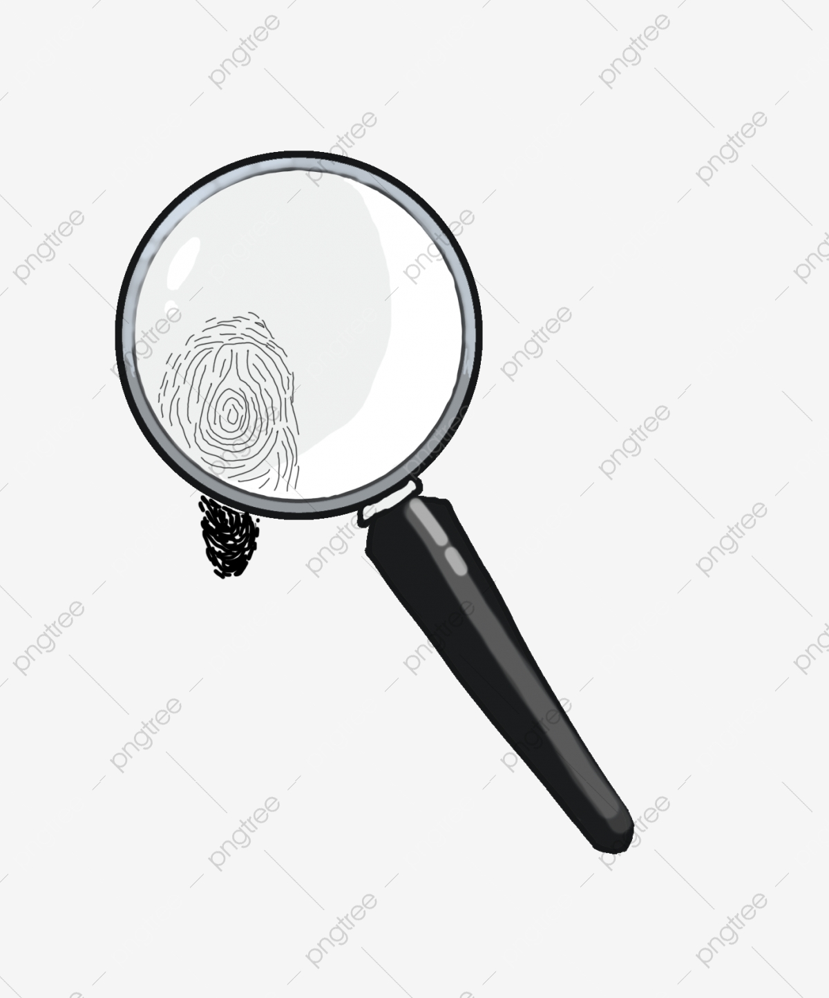 free cartoon science magnifying glass png scientist observation fingerprint png transparent clipart image and psd file for free download https pngtree com freepng free cartoon science magnifying glass png 4659540 html