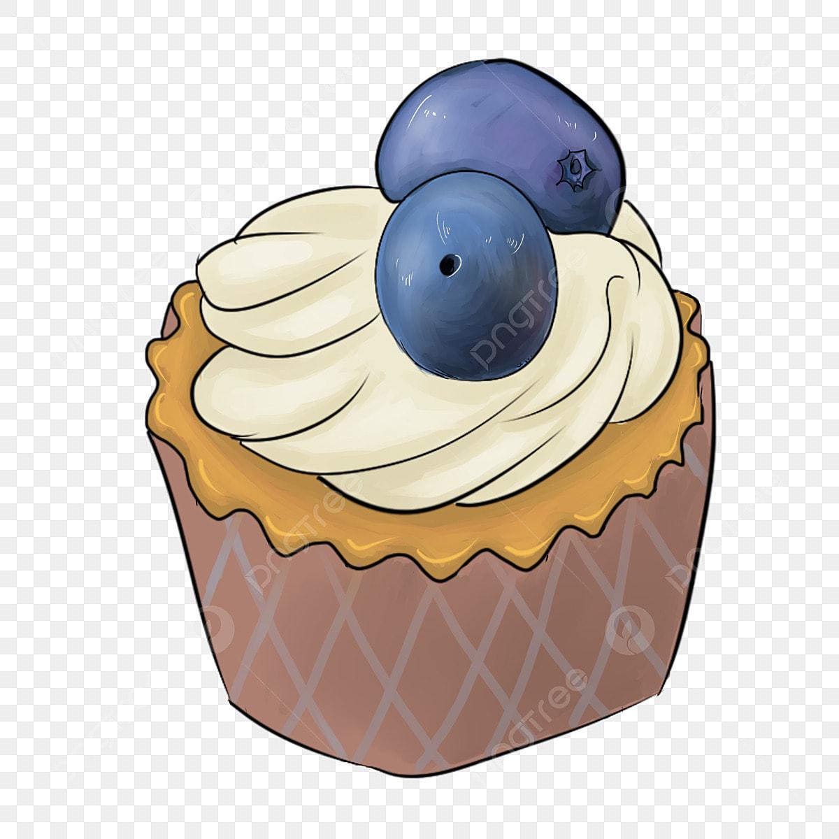 لذيذ كيك الحلوى أثمر أثمر الحلوى Png وملف Psd للتحميل مجانا