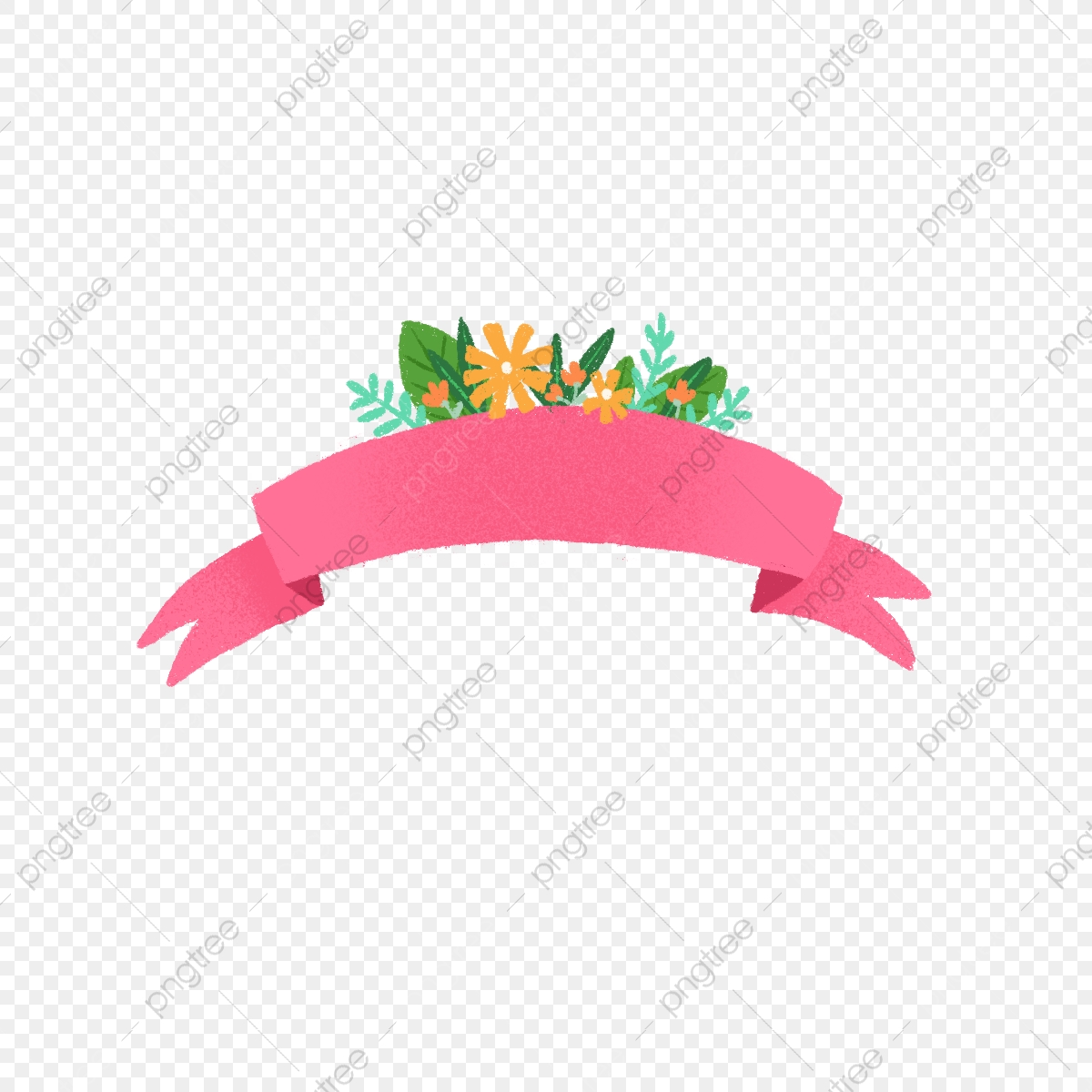 Pita Pink PNG Images   Vector and PSD Files   Free Download on Pngtree