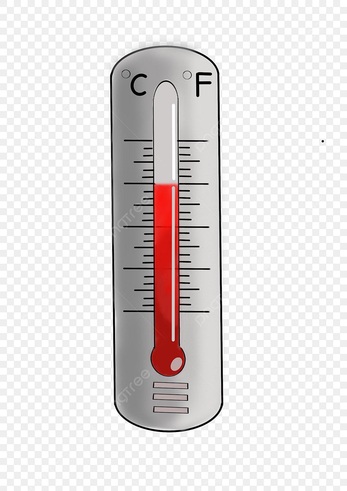 Termometro Quimico – Trova una vasta selezione di termometro digitale febbre a prezzi vantaggiosi su ebay.