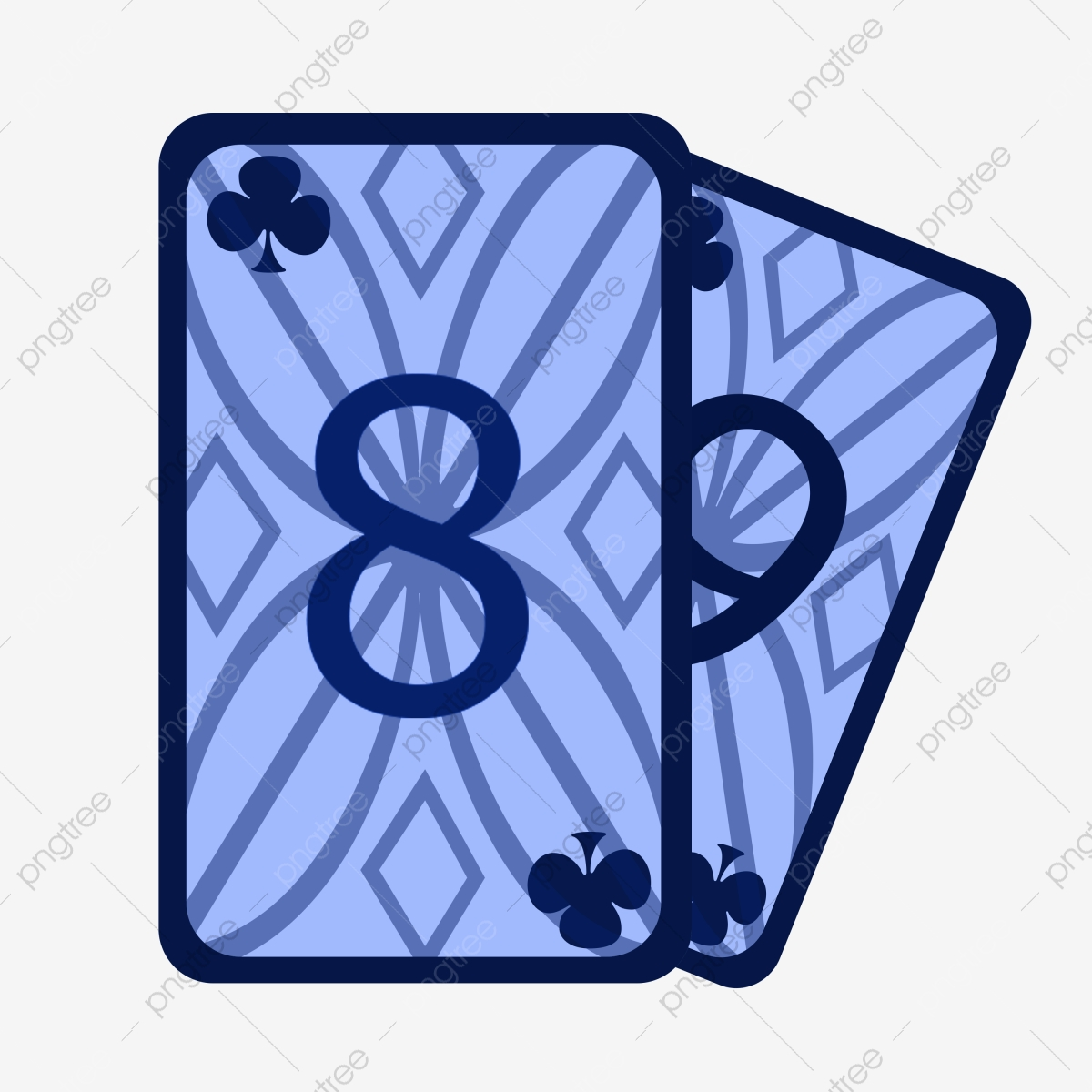 Illustration Of Poker Game Cartoon Illustrations Game Consoles Playing Games Png Transparent Clipart Image And Psd File For Free Download