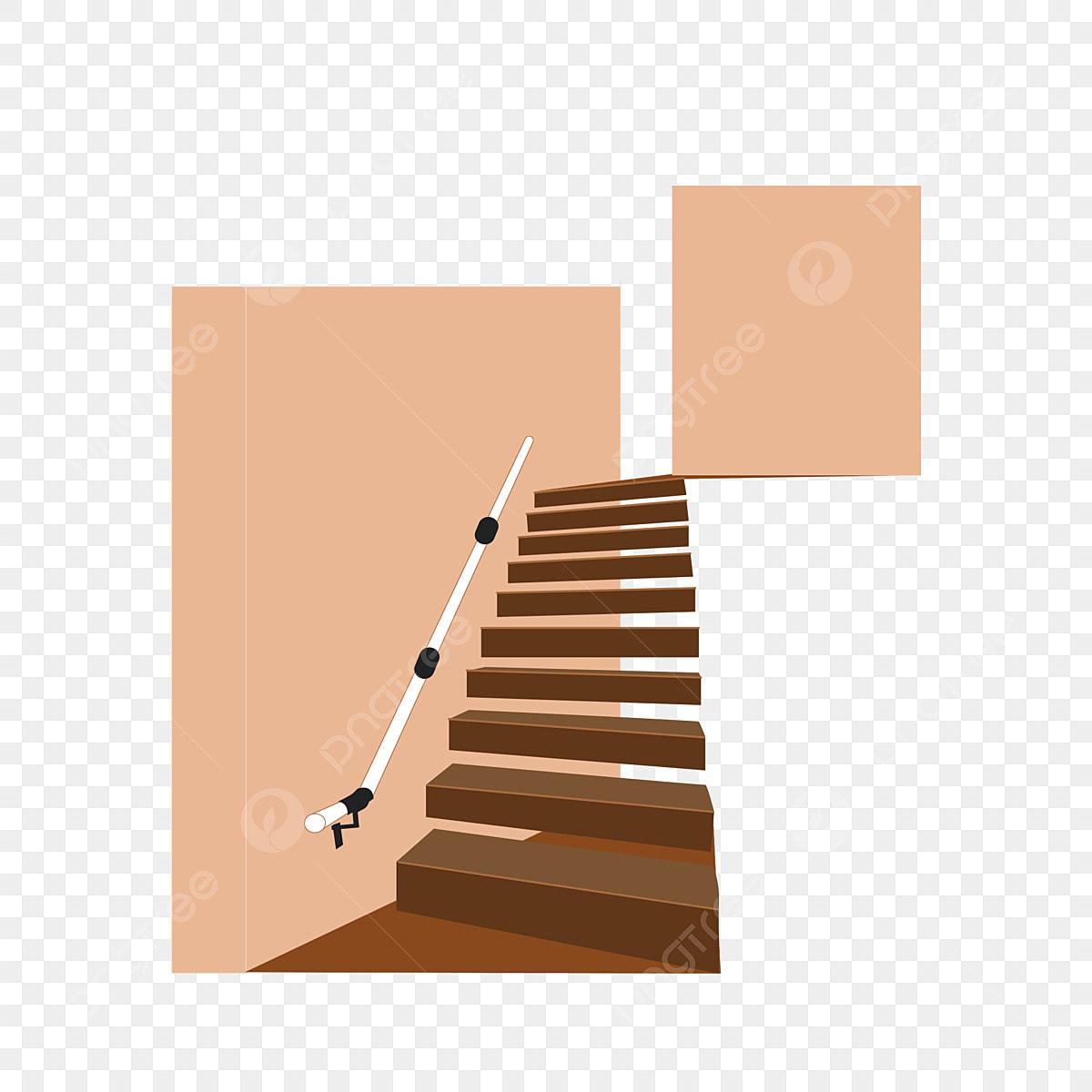 Décoration Marche Escalier Intérieur intérieur escaliers marches illustration, escaliers