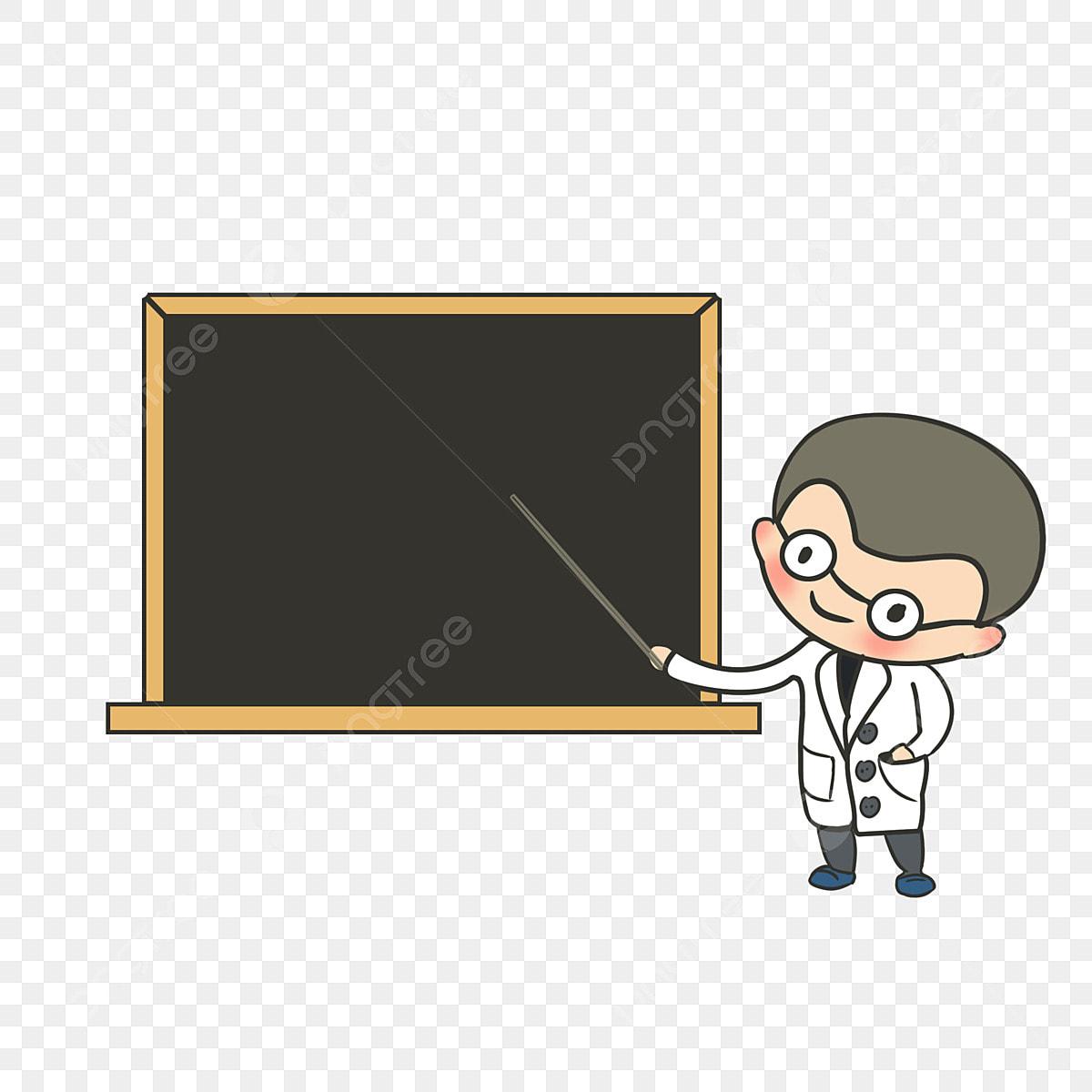 講師 黒い 中学受験をわらうというサイト。面白いから読んでしまうけど、この黒い講師は人間的に好きになれませんね。