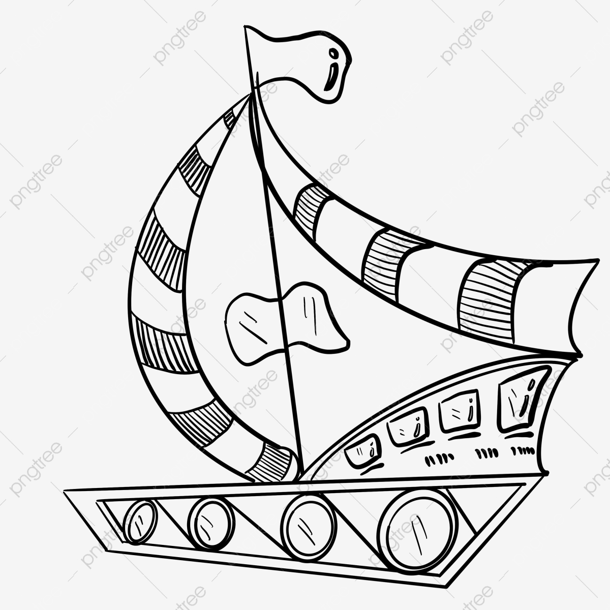 line drawing beautiful sailboat illustration line drawing sailboat cartoon illustration line drawing illustration png transparent clipart image and psd file for free download https pngtree com freepng line drawing beautiful sailboat illustration 4640554 html