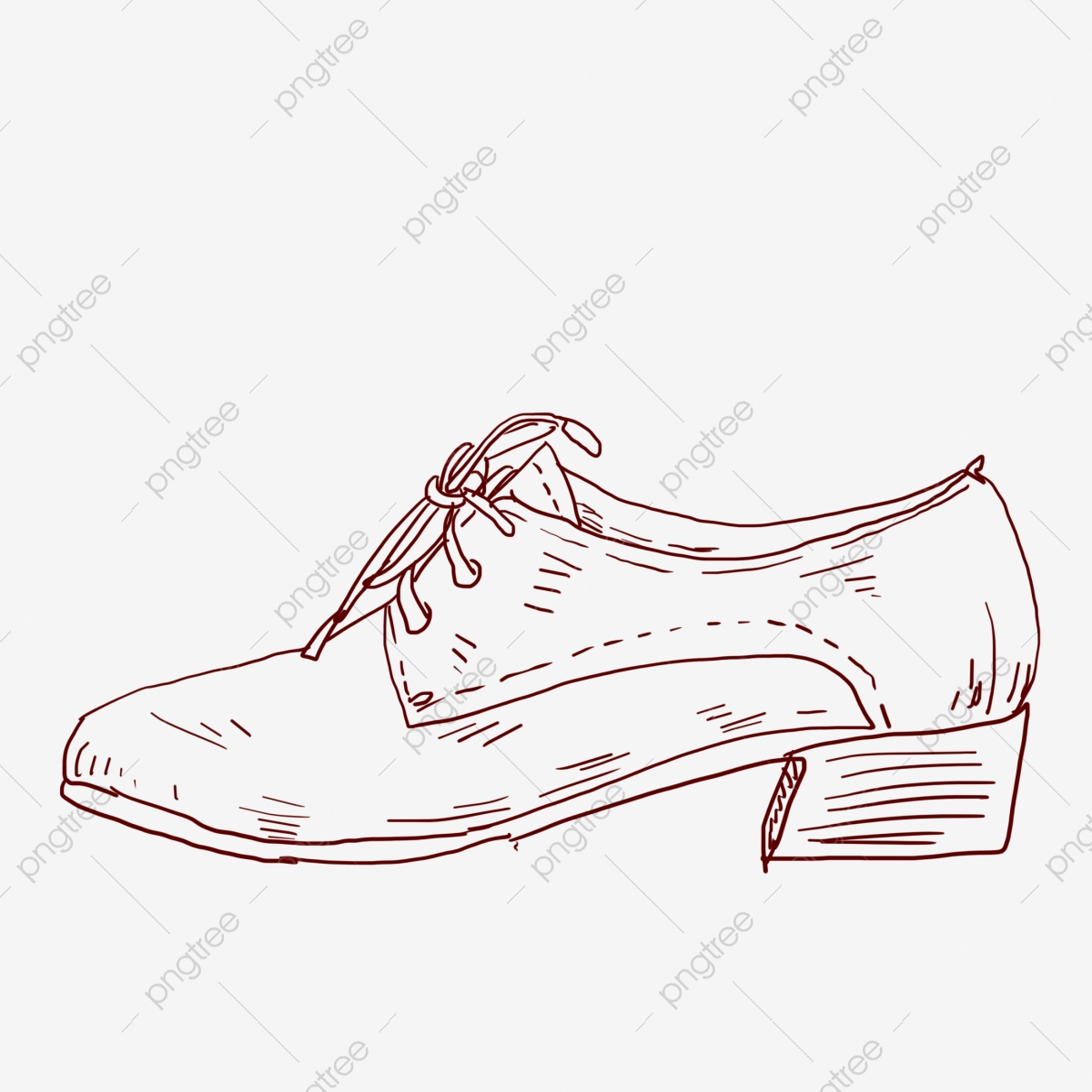 Atadas Desnudas botas desnudas de dibujo lineal botas de tacón bajo tacones