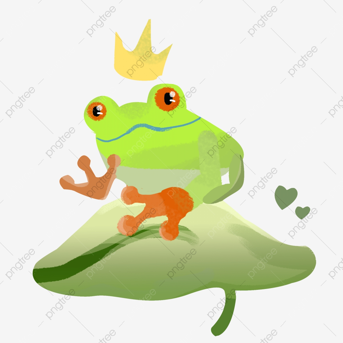 Lotus Leaf Frog Cartoon Illustration Frog Plant Crown Png Transparent Clipart Image And Psd File For Free Download Head cute little elephant bawith crown leafs vector. https pngtree com freepng lotus leaf frog cartoon illustration 4608581 html
