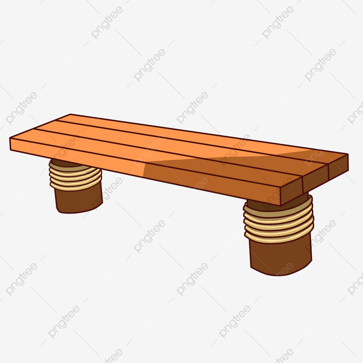 Magnificent Park Bench Decoration Illustration Bench Chair Park Png Creativecarmelina Interior Chair Design Creativecarmelinacom