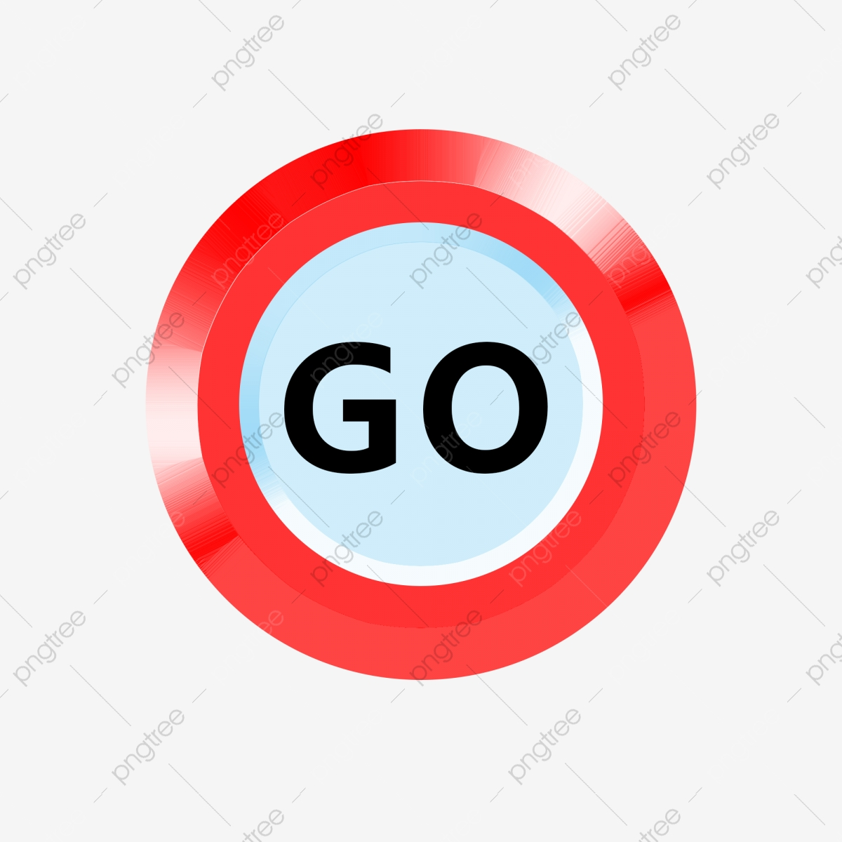 red button png images vector and psd files free download on pngtree https pngtree com freepng red button decoration illustration 4625301 html