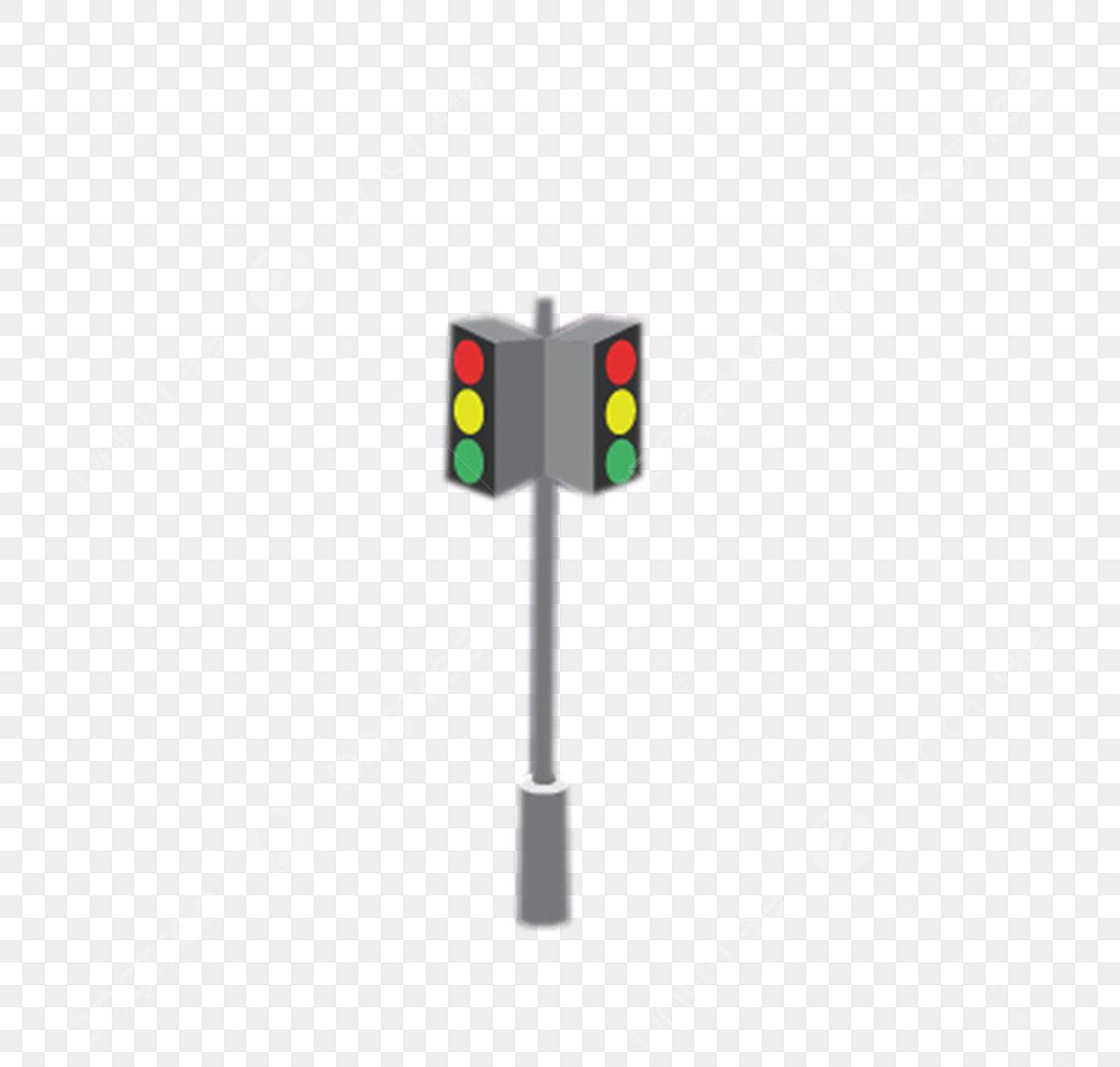 gambar lampu merah lampu hijau lulus lampu lulus lampu hijau png dan psd untuk muat turun percuma pngtree