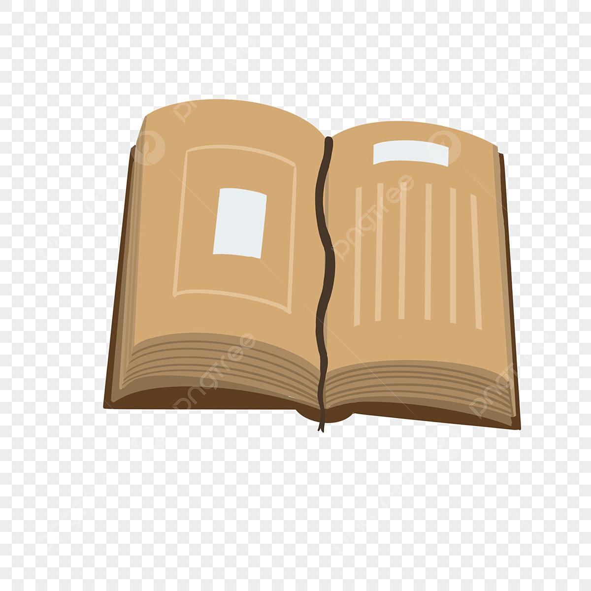 Republique De Chine Livres D Histoire Illustrations Livres