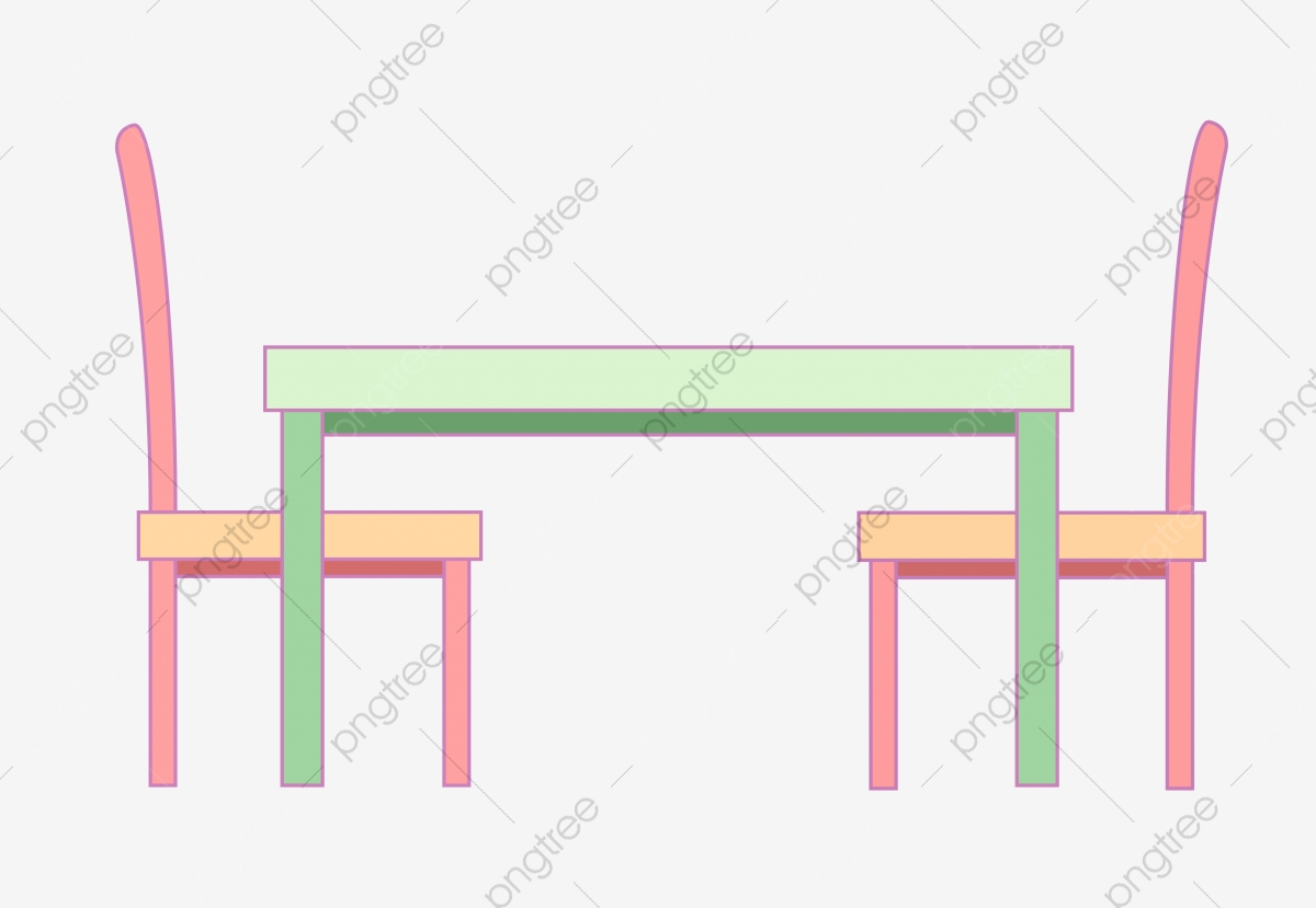 Restaurant Furniture Table And Chairs Seat Table Dining
