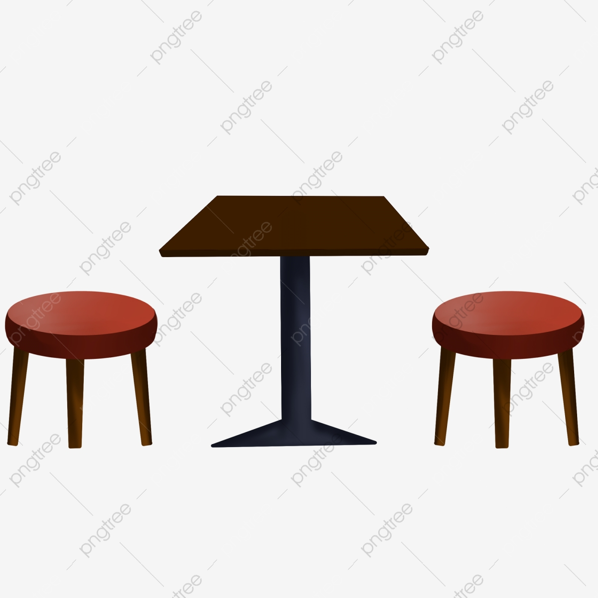 Super Restaurant Table Stool Simple Furniture Dining Table Gmtry Best Dining Table And Chair Ideas Images Gmtryco