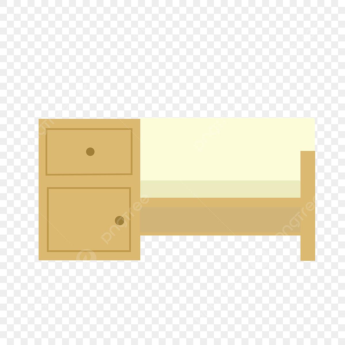 Plan De Meuble A Chaussures meuble à chaussures brun doux meubles, petit canapé frais