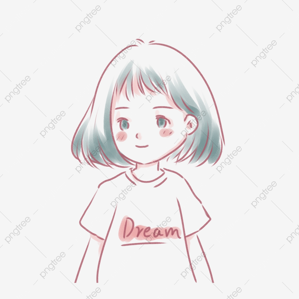 White T Shirt Png Images Vector And Psd Files Free Download On